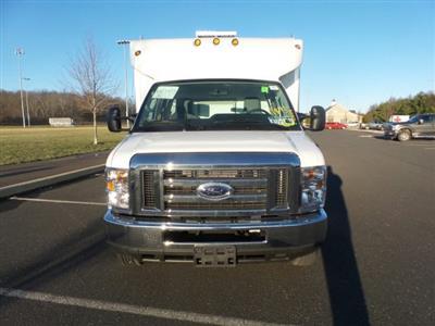 2019 E-450 4x2, Service Utility Van #FLU35298 - photo 3