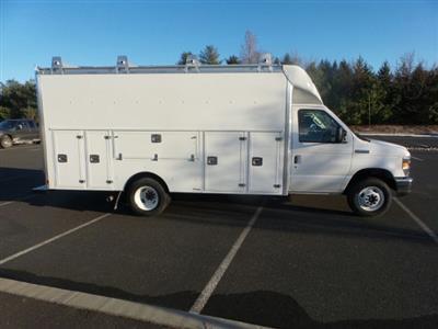2019 E-450 4x2, Service Utility Van #FLU35298 - photo 5