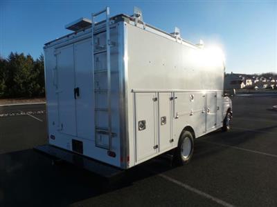 2019 E-450 4x2, Service Utility Van #FLU35298 - photo 6