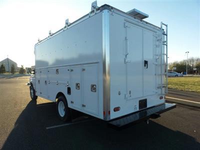 2019 E-450 4x2, Service Utility Van #FLU35298 - photo 2