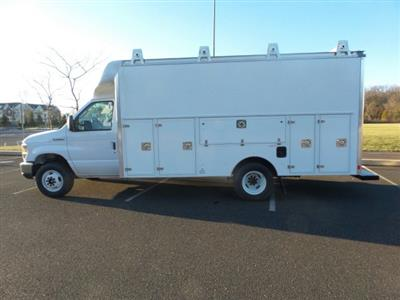 2019 E-450 4x2, Service Utility Van #FLU35298 - photo 8