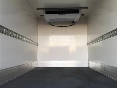 2019 Transit 350 HD DRW 4x2, Morgan NexGen Refrigerated Body #FLU35312 - photo 8