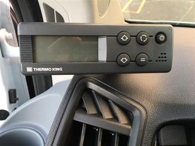 2019 Transit 350 HD DRW 4x2, Morgan NexGen Refrigerated Body #FLU35317 - photo 16