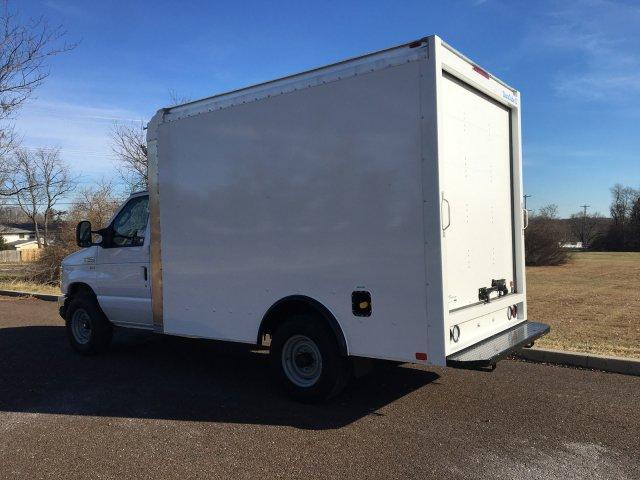 2019 E-350 4x2, Dejana Cutaway Van #FLU35324 - photo 1