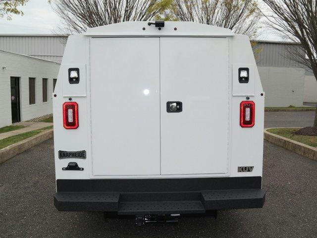 2019 E-350 4x2, Knapheide KUV Service Utility Van #FLU35344 - photo 7