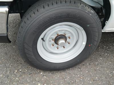 2019 E-350 4x2, Knapheide KUV Service Utility Van #FLU35344 - photo 10