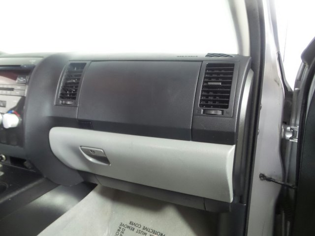 2010 Tundra Double Cab 4x4, Pickup #KL001341 - photo 17