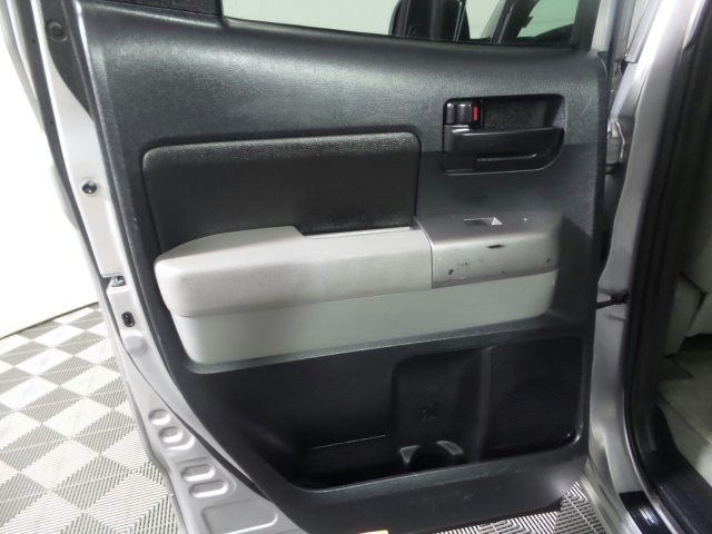 2010 Tundra Double Cab 4x4, Pickup #KL001341 - photo 20