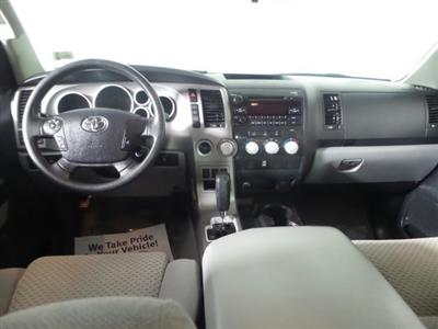 2010 Tundra Double Cab 4x4, Pickup #KL001341 - photo 11