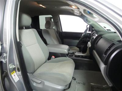 2010 Tundra Double Cab 4x4, Pickup #KL001341 - photo 18