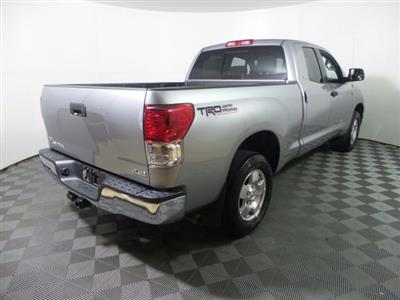2010 Tundra Double Cab 4x4, Pickup #KL001341 - photo 8