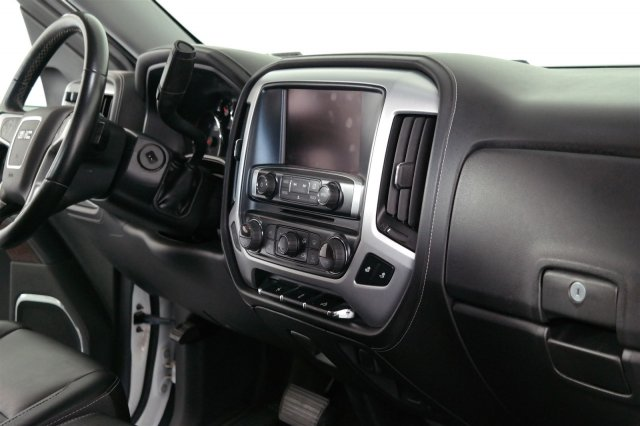 2015 Sierra 1500 Crew Cab 4x4,  Pickup #KL9164S - photo 18