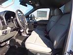 2020 F-450 Regular Cab DRW 4x4,  Rugby Eliminator LP Steel Dump Body #FLU01184 - photo 8