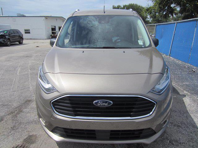2020 Ford Transit Connect FWD, Passenger Wagon #19T545 - photo 8
