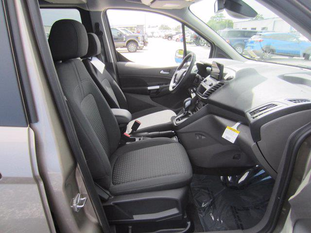 2020 Ford Transit Connect FWD, Passenger Wagon #19T545 - photo 9