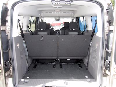 2020 Ford Transit Connect FWD, Passenger Wagon #19T545 - photo 11