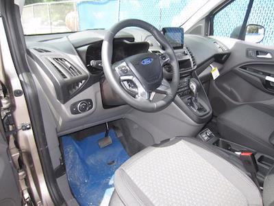 2020 Ford Transit Connect FWD, Passenger Wagon #19T545 - photo 12