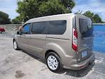 2020 Ford Transit Connect FWD, Passenger Wagon #19T545 - photo 2