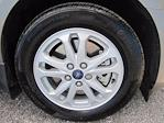 2020 Ford Transit Connect FWD, Passenger Wagon #19T545 - photo 7