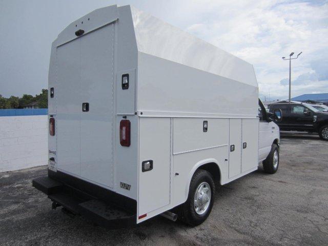 Kelly Ford Melbourne Fl >> Ford Work Trucks & Vans | Melbourne, FL | Kelly Ford Melbourne