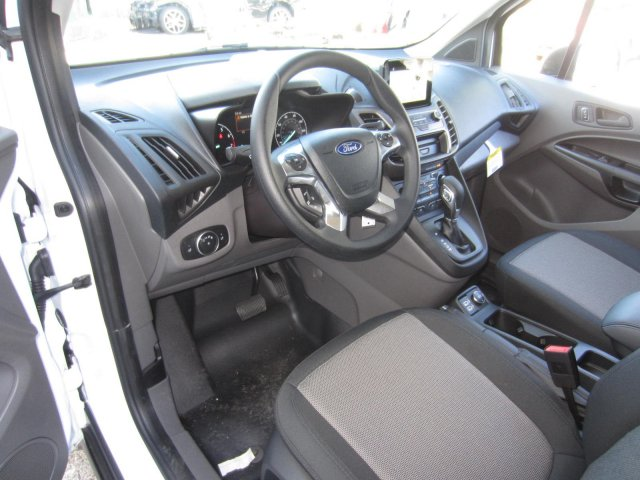 2020 Ford Transit Connect FWD, Passenger Wagon #20T135 - photo 12