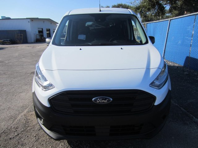 2020 Ford Transit Connect FWD, Passenger Wagon #20T135 - photo 8
