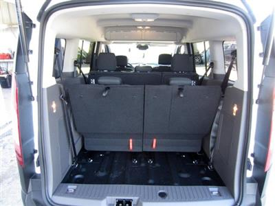 2020 Ford Transit Connect FWD, Passenger Wagon #20T135 - photo 2