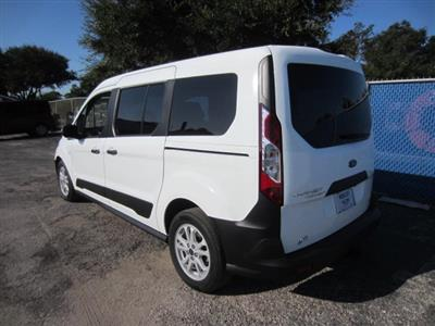 2020 Ford Transit Connect FWD, Passenger Wagon #20T135 - photo 10