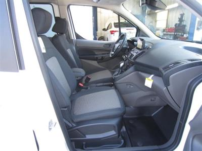 2020 Ford Transit Connect FWD, Passenger Wagon #20T135 - photo 9