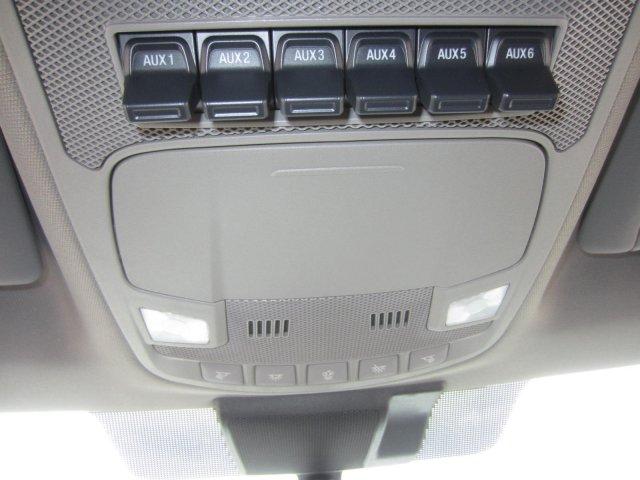 2020 Ford F-550 Regular Cab DRW 4x4, Knapheide Rigid Side Dump Body #20T388 - photo 22