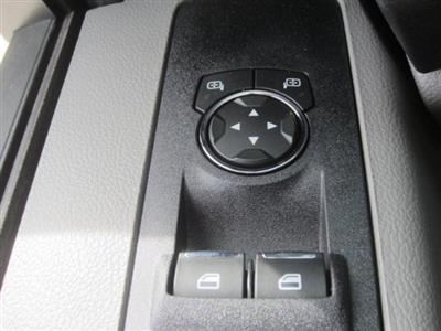 2020 Ford F-550 Regular Cab DRW 4x4, Knapheide Rigid Side Dump Body #20T388 - photo 17