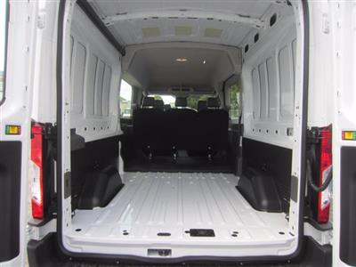 2020 Ford Transit 250 Med Roof AWD, Crew Van #20T527 - photo 2