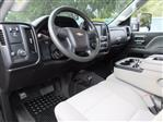 2019 Chevrolet Silverado 2500 Crew Cab 4x4, Pickup #20T695A1 - photo 17