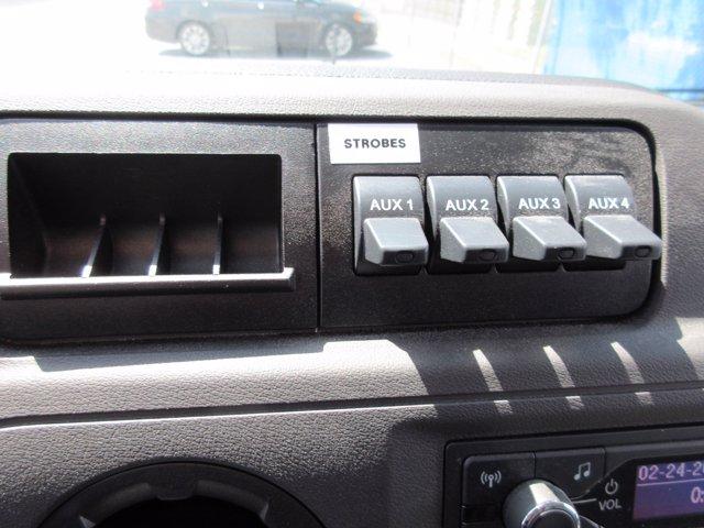 2021 Ford E-350 RWD, Service Utility Van #21T001 - photo 14