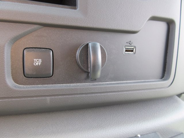 2021 Ford E-350 RWD, Service Utility Van #21T001 - photo 16