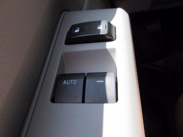 2021 Ford E-350 RWD, Service Utility Van #21T001 - photo 17