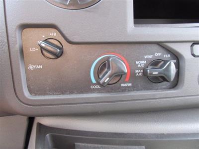 2021 Ford E-350 RWD, Service Utility Van #21T001 - photo 15