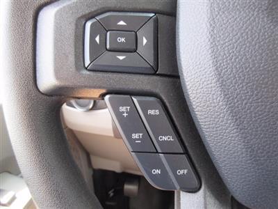 2021 Ford E-350 RWD, Service Utility Van #21T001 - photo 18