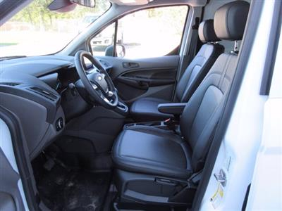 2021 Ford Transit Connect FWD, Empty Cargo Van #20T757 - photo 13