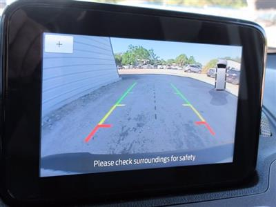 2021 Ford Transit Connect FWD, Empty Cargo Van #20T757 - photo 23
