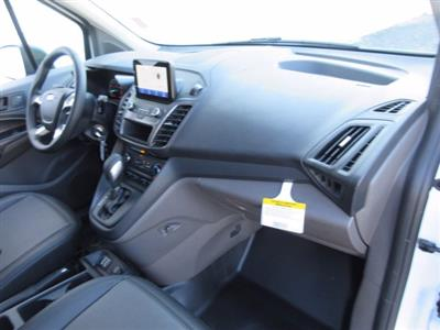 2021 Ford Transit Connect FWD, Empty Cargo Van #20T757 - photo 10