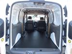 2021 Ford Transit Connect FWD, Empty Cargo Van #20T757 - photo 2