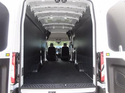 2020 Ford Transit 350 High Roof RWD, Empty Cargo Van #20T774 - photo 2