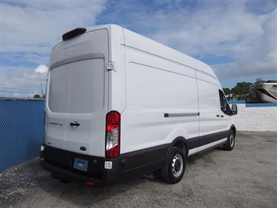 2020 Ford Transit 350 High Roof RWD, Empty Cargo Van #20T774 - photo 3