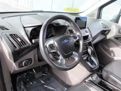 2019 Ford Transit Connect FWD, Passenger Wagon #P1452 - photo 14
