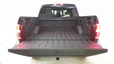 2020 F-150 SuperCrew Cab 4x4, Pickup #200166 - photo 28