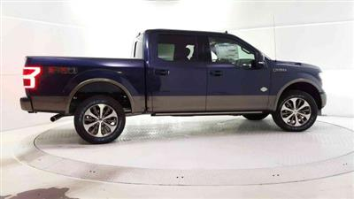 2020 F-150 SuperCrew Cab 4x4, Pickup #200167 - photo 2