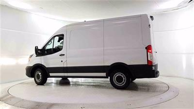 2020 Transit 150 Med Roof RWD, Empty Cargo Van #200223 - photo 5