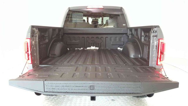 2020 F-150 SuperCrew Cab 4x4, Pickup #200247 - photo 28