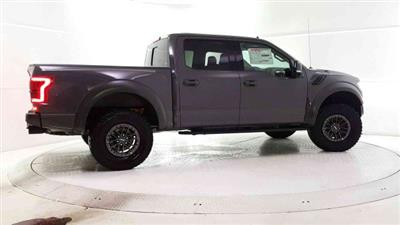 2020 F-150 SuperCrew Cab 4x4, Pickup #200247 - photo 2